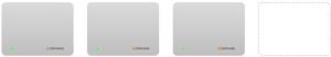Enphase battteries