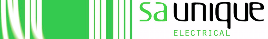 SA Unique Electrical Pty Ltd
