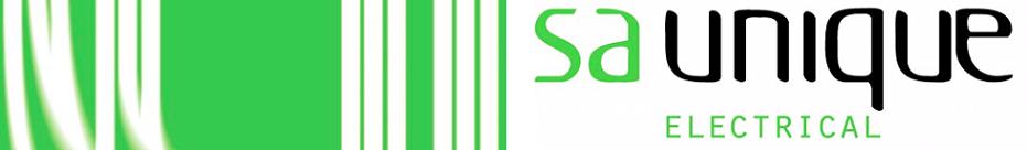 SA Unique Electrical Pty Ltd
