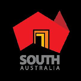 SA Brand